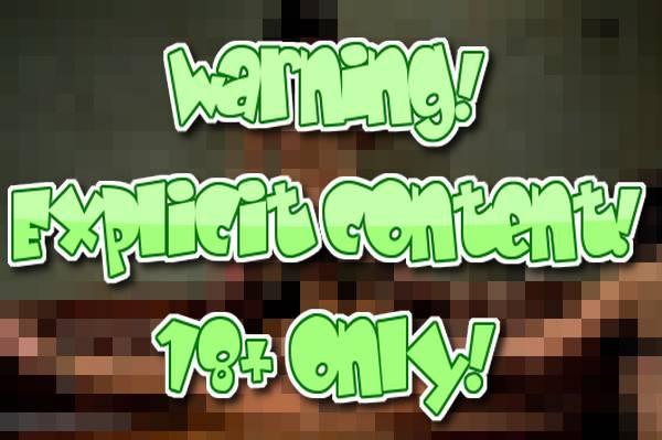 www.pantyhoslane.com