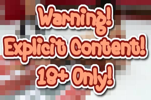 www.pinjeyesluts.com