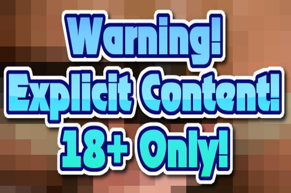 www.plumpestgnnies.com