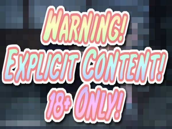 www.pornoropia.com