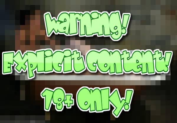 www.pregnantfdver.com