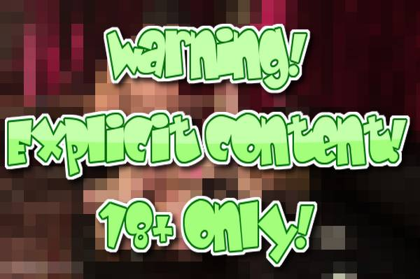 www.prertypumps.com