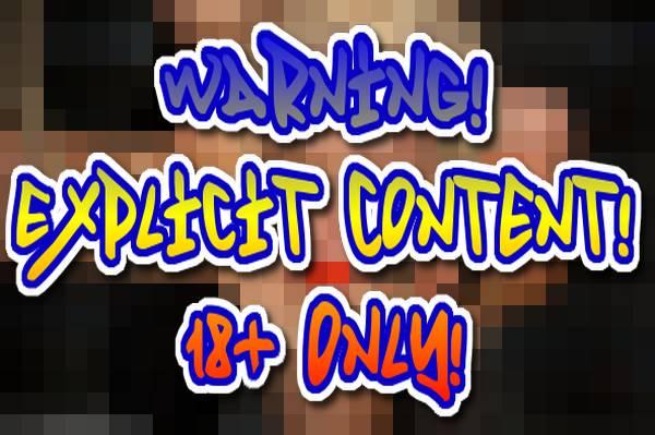 www.pretty4sver.com