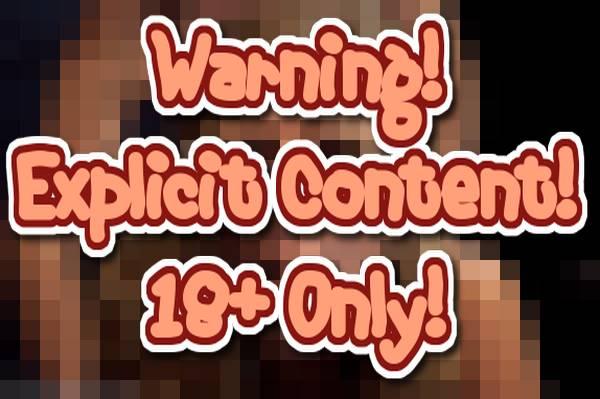 www.realblowjoabuditions.com