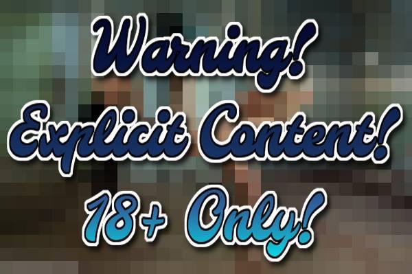 www.rileyeele.com