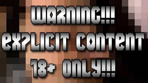 www.rrrentertaibment.com