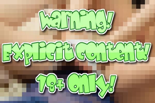 www.schoolgirlpust.com