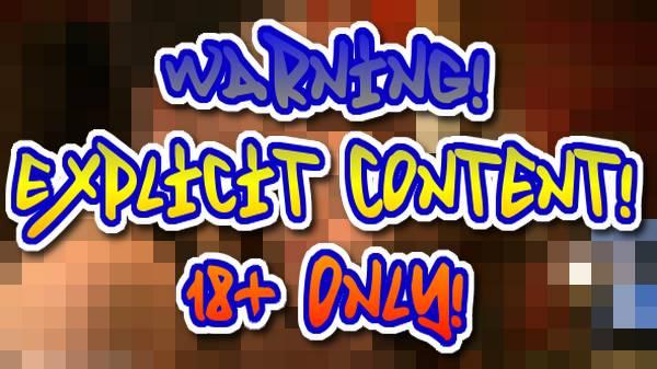 www.sctiongirls.com