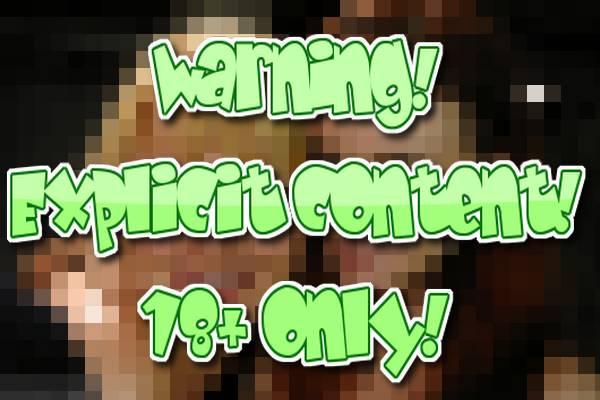 www.shhoedanglinggirls.com