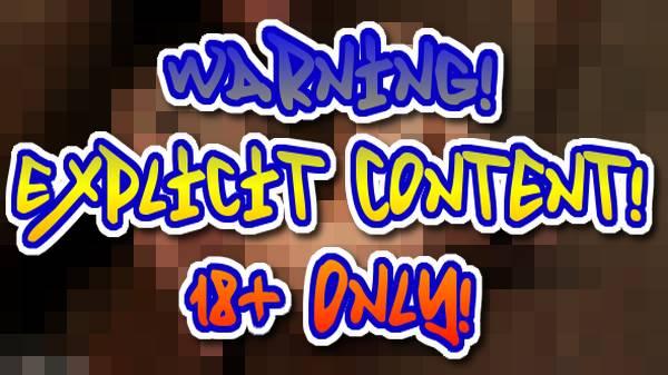 www.skinnysupernirl.com