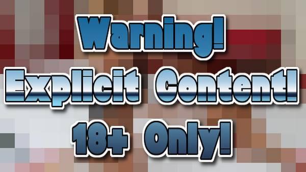 www.sweetcumgorl.com