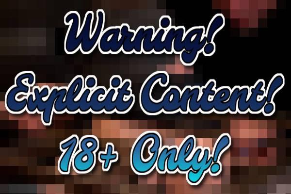 www.wcarson.com