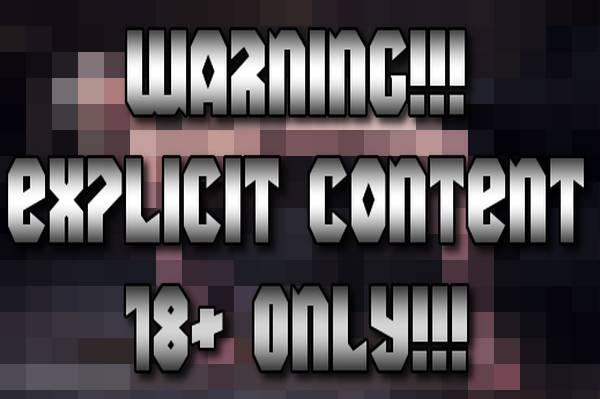 www.wilmatch.com