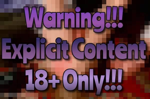 www.worrldofbi.com